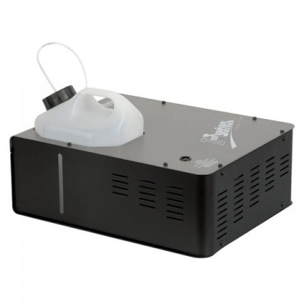 Дыммашина Antari Z-1020
