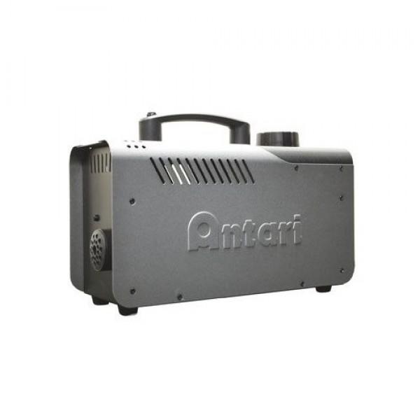Дым машина Antari W-508 Fogger