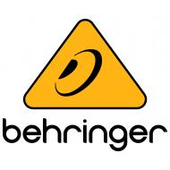 Акустические системы Behringer (25)