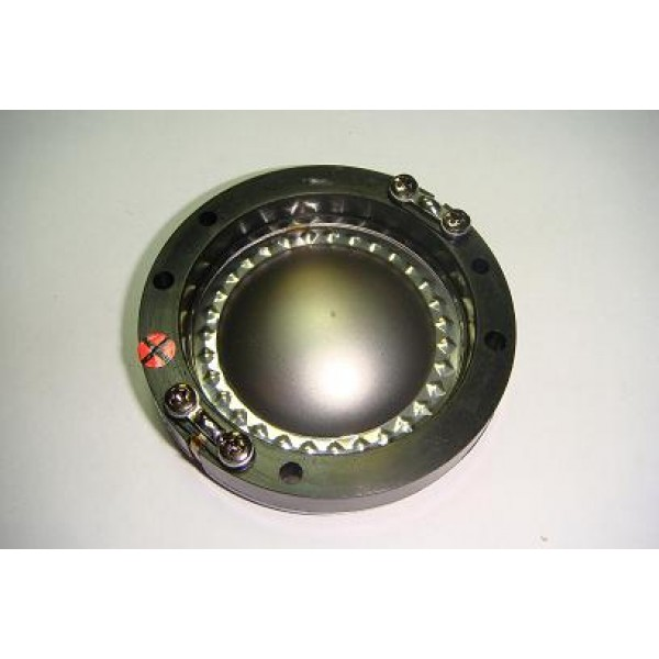 Подвижка Biema BMH-4401