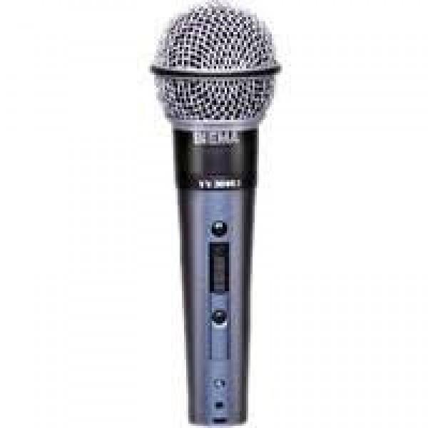 Biema YY3000II Микрофон динамический
