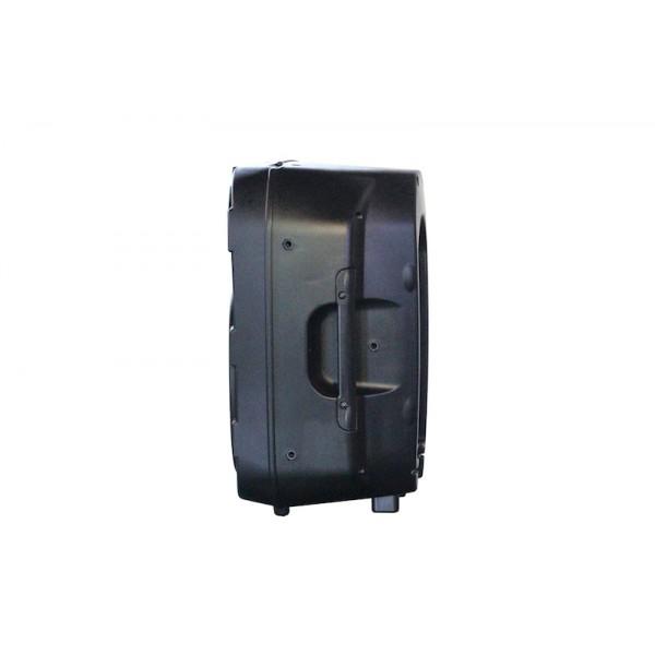 Акустическая система BIEMA B-350