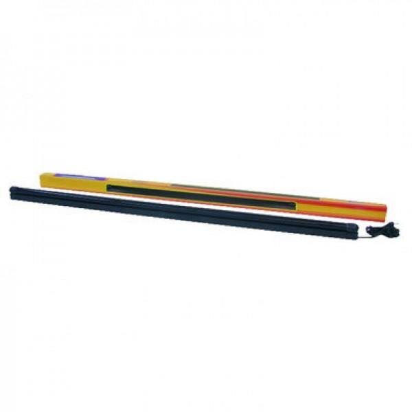 УФ прожектор EUROLITE UV-Bar Complete Fixture 48LED 120cm classic slim