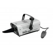 Генератор снега EUROLITE Snow machine 3001