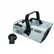 Генератор снега Eurolite Snow 6001 machine