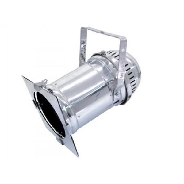 Световой прибор ламповый Eurolite PAR-64