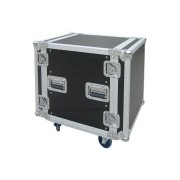 РЭКОВЫЙ КЕЙС  JB SYSTEMS JV CASE RACK CASE 12U