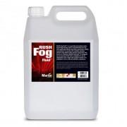 MARTIN RUSH Fog Fluid, жидкость для генераторов дыма, 5л