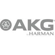 Радиомикрофоны AKG (6)