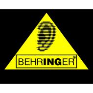 Усилитель Behringer (14)