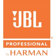 Акустические системы JBL (40)