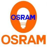 Галогенные лампы OSRAM (16)