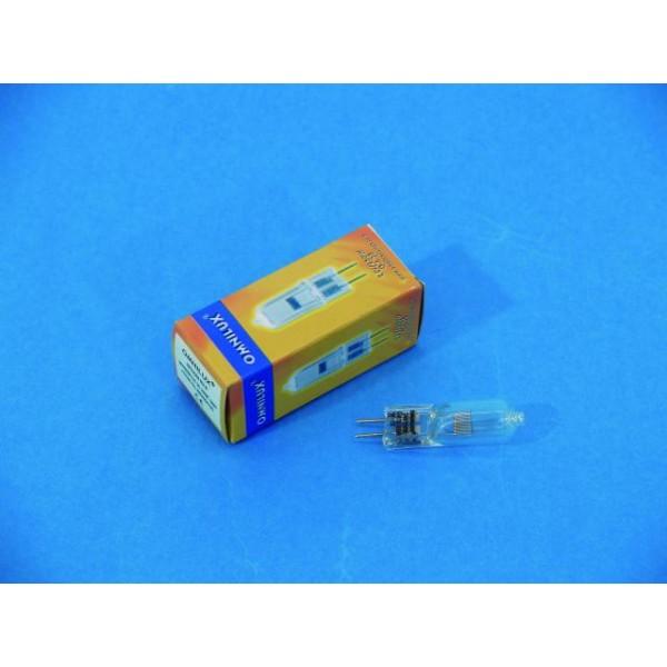 Галогеновая лампа Omnilux EHJ 24V/250W 50h