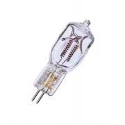 Галогенная лампа Osram 64505 200W 230V