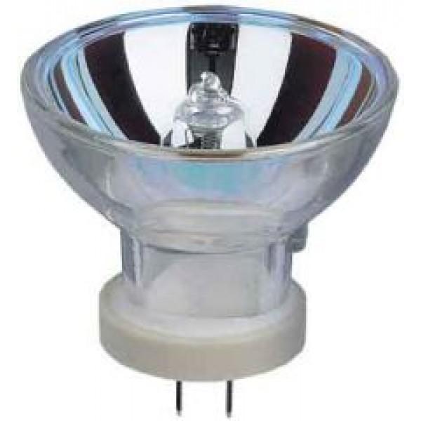 Галогенная лампа Osram 64627 HLX 100W 12V GZ6,35