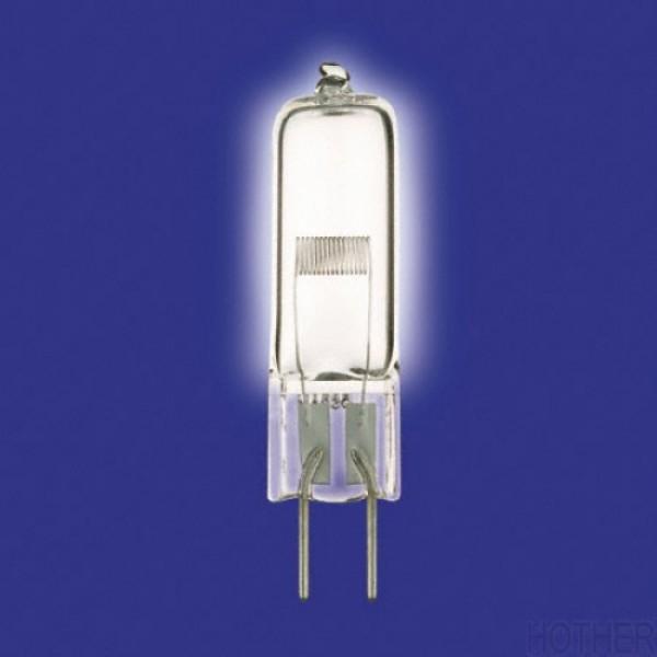 Галогенная лампа Osram 64655 HLX 250W 24V G6,35