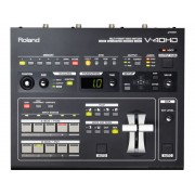 Видеомикшер Roland V-40HD