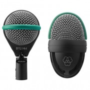 Микрофон динамический AKG D112MKII