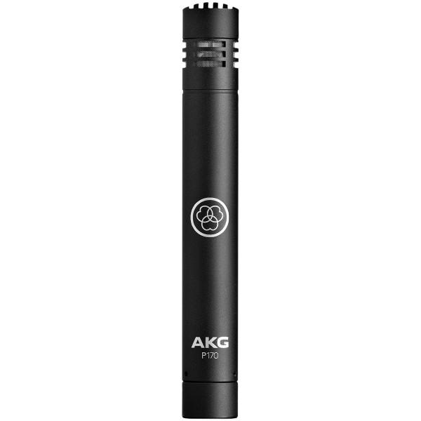 Микрофон AKG P170