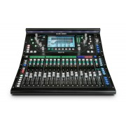 Микшерный пульт Allen&Heath SQ-5