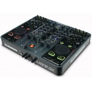 Микшерный пульт DJ Allen&Heath XONE DX