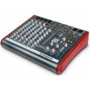 Микшерный пульт Allen&Heath ZED1002