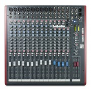 Микшерный пульт Allen&Heath ZED1802
