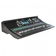 Микшерный пульт Allen&Heath SQ-7