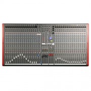 Микшерный пульт Allen&Heath ZED3642