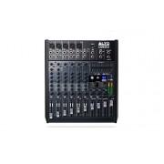 Микшерный пульт Alto Live802