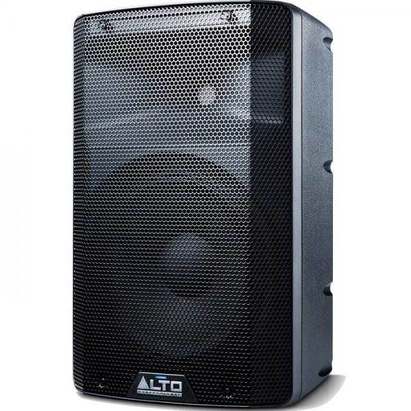Акустическая система ALTO TX210