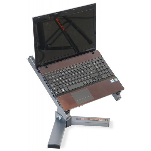 Стойка для ноутбука ATHLETIC L-3