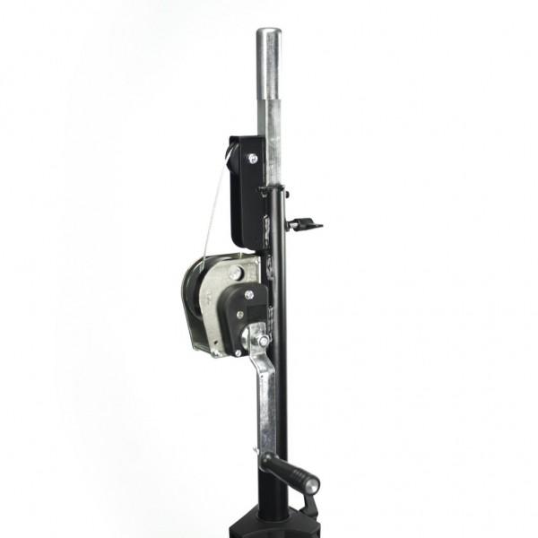 Стойка для световых приборов Athletic LS-9