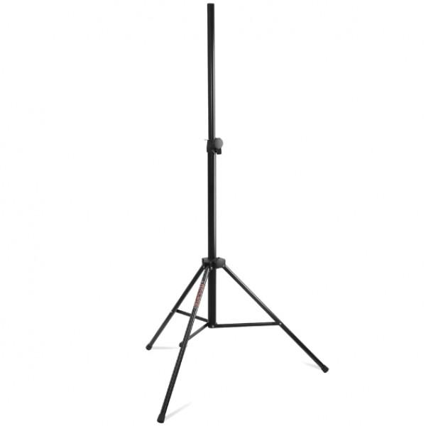 Стойка акустическая Athletic BOX-4AL