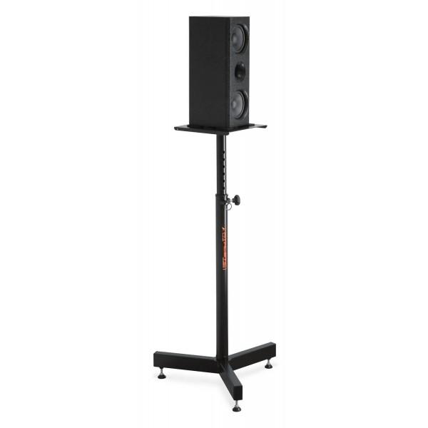 Стойка акустическая для студийных мониторов ATHLETIC BOX-100