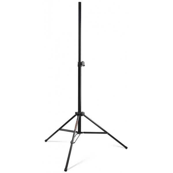 Стойка акустическая ATHLETIC BOX-3
