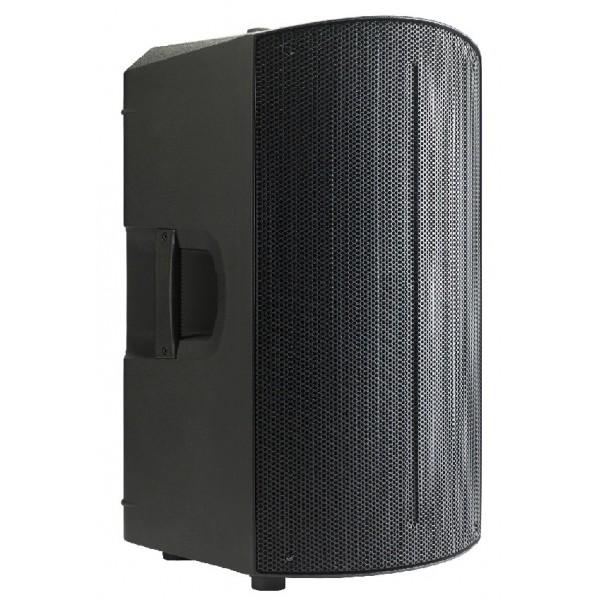 Активная акустическая система Audiophony ATOM12A