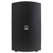Активная акустическая система Audiophony ATOM15A
