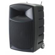 Портативная акустическая система  Audiophony CR25A-COMBO