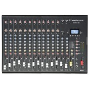 Микшерный пульт Audiophony MPX16