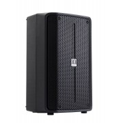 Активная акустическая система Audiophony NOVA-10A