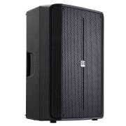 Активная акустическая система Audiophony NOVA-15A
