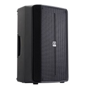 Активная акустическая система Audiophony NOVA-12A
