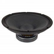 Динамик Audiophony SRWB15-350-8