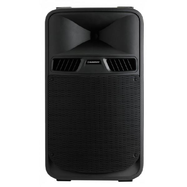 Активная акустическая система Audiophony SR 15A