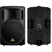 Пассивная акустическая система Behringer EUROLIVE B215XL