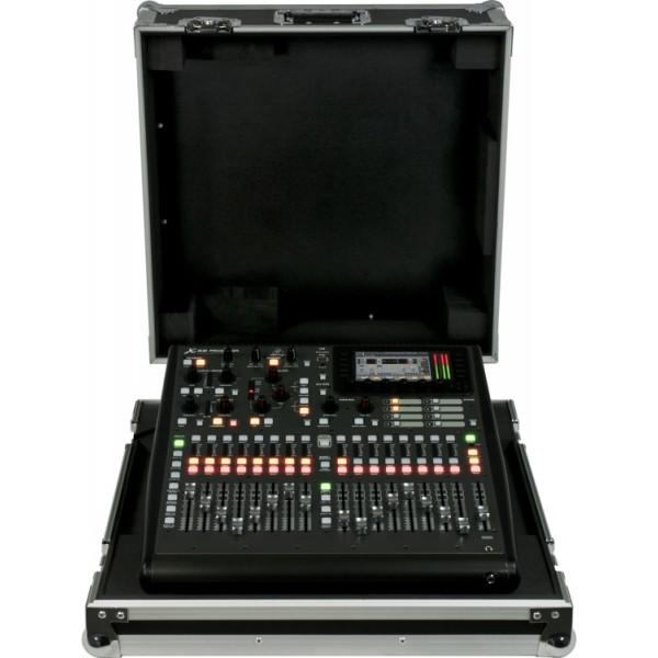 Цифровой микшерный пульт Behringer X32 PRODUSER