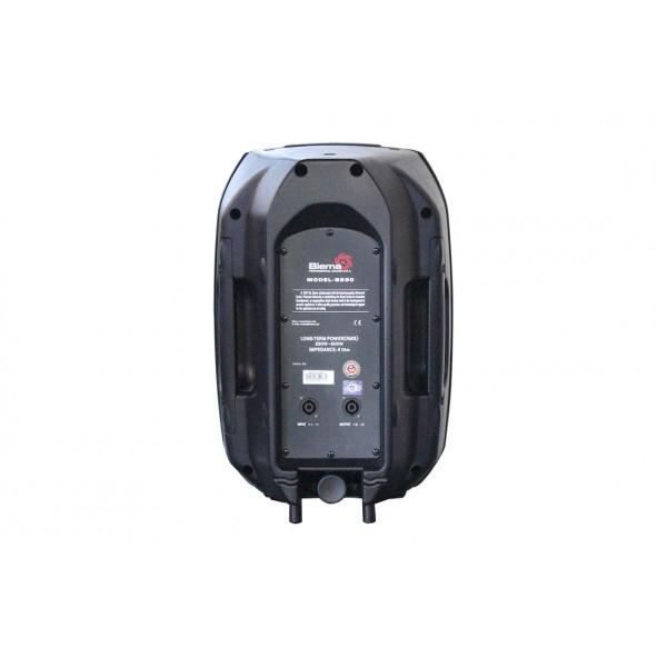 Акустическая система BIEMA B-250