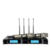 Радиосистема Biema SKM9000