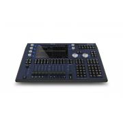 Пульт управления светом MagicQ MQ50 Compact Console